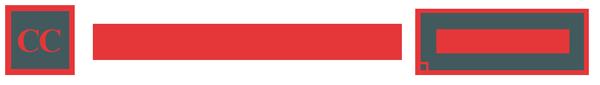 Logo Campanario Canteiros